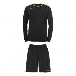 Match Team Kit Langarm