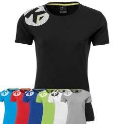 Core 2.0 T-Shirt Women