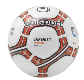 Infinity Synergy G2 Pro 3.0