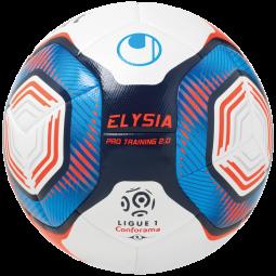 ELYSIA PRO TRAINING 2.0
