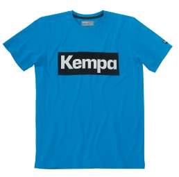 Promo T-Shirt in verschiedenen Farben