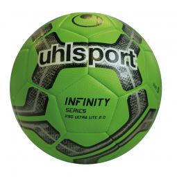 Infinity 290 Ultra Lite 2.0