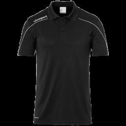 Stream 22 Polo Shirt