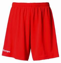 Classic Shorts verschiedene Farben Männer