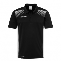 Goal Polo Shirt