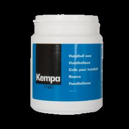 Kempa Harz 200ml