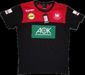Replika T- Shirt AUSWÄRTS 2018/2019