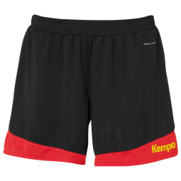 EMOTION 2.0 SHORTS WOMEN