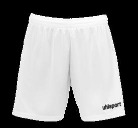 Center Basic Shorts Damen ohne Innenslip