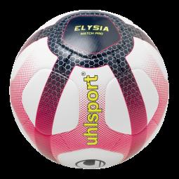 Elysia Match Pro