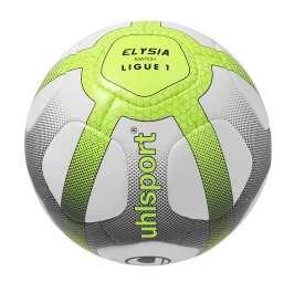 Elysia Match