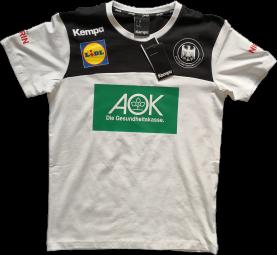 Replika T- Shirt HEIM 2018/2019