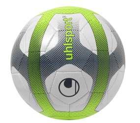 Futsal Elysia Sala
