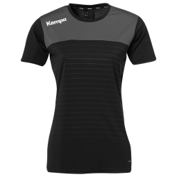 EMOTION 2.0 TRIKOT WOMEN