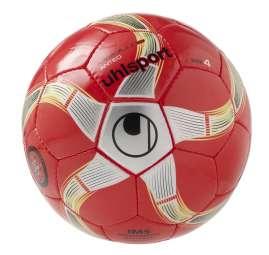 Futsal Medusa Anteo
