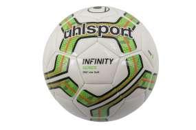 Infinity 350 Lite Soft
