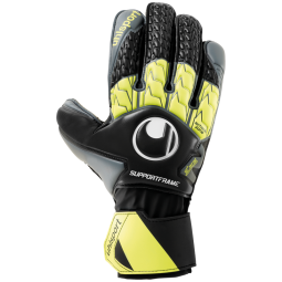UHLSPORT SOFT SF