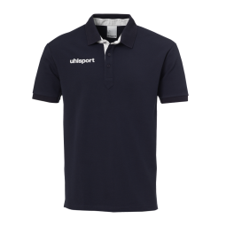 Essential Prime Polo Shirt