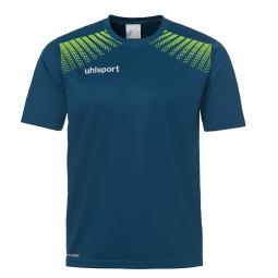 Goal Polyester Training T-Shirt