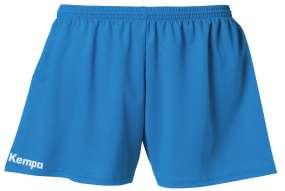 Classic Shorts verschiedene Farben Damen