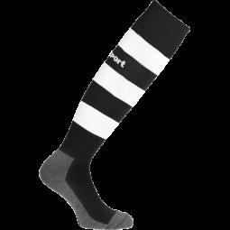 Team Pro essential Stripe Socks